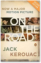 On the Road eBook