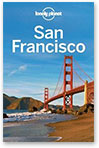 San Francisco Travel Guide eBook