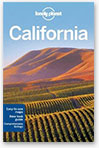 California Travel Guide eBook