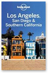 Los Angeles, San Diego & Southern California eBook