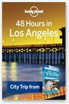 48 Hours in Los Angeles eBook