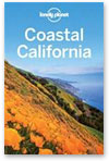 Coastal California Travel Guide eBook
